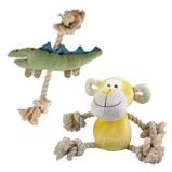 おもちゃ・デンタルケア用品