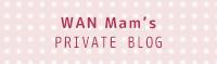 WAN Mam's