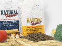 Natural Harvest(ナチュラルハーベスト)イメージ画像その1